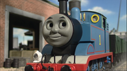 Thomas'NewTrucks24