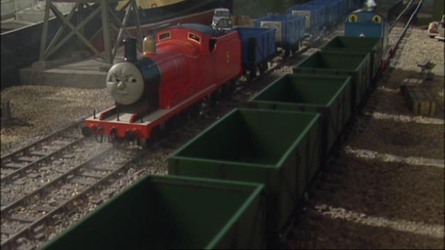 File:Thomas'NewTrucks24.png