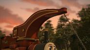 Thomas'Shortcut102