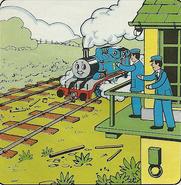 Thomas'Trainmagazinestory8
