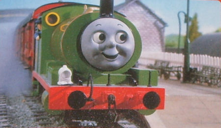 File:Thomas,PercyandthePostTrain67.png