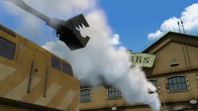 File:DayoftheDiesels343.png