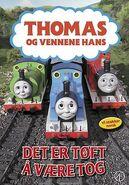 It'sCooltobeanEngine(NorwegianDVD)