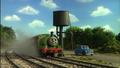 Thumbnail for version as of 19:55, September 21, 2015