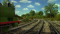 Thumbnail for version as of 16:49, September 24, 2015