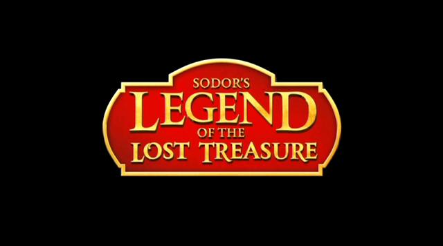 File:Sodor'sLegendoftheLostTreasureendcreditslogo.png