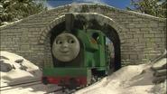 Thomas'TrickyTree2