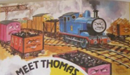 ThomasandtheTrucks1979Annual