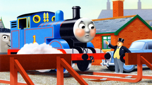 File:TroublesomeTrucks(EngineAdventures)10.png