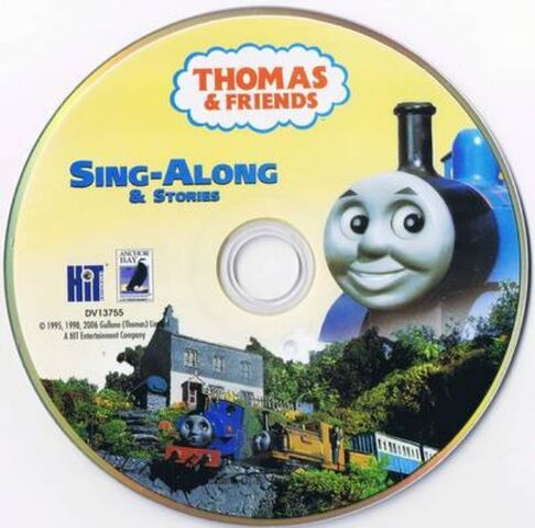 File:Sing-AlongandStoriesdisc.jpg