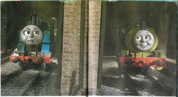 File:Thomas,PercyandtheDragon59.jpg