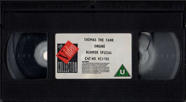 File:BumperSpecialVHS.jpg