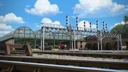 EngineoftheFuture32