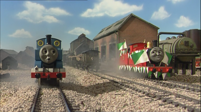 File:ThomasAndTheColours17.png