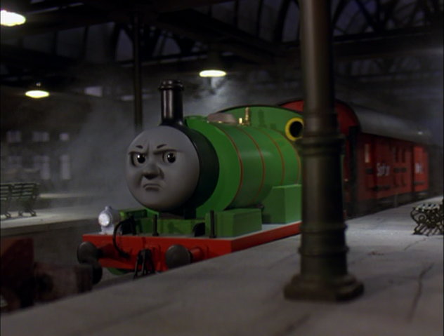 File:ThomasAndTheMagicRailroad495.png