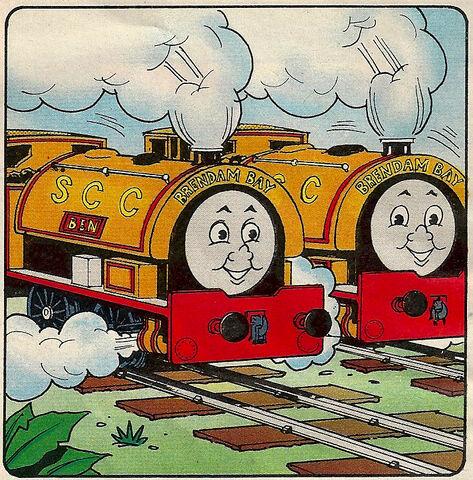 File:Diesel'sRace2.jpg