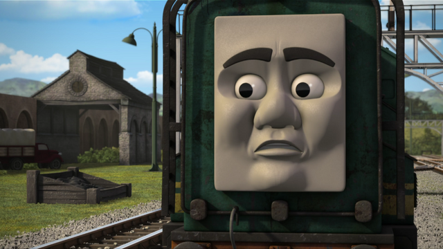 File:DisappearingDiesels64.png
