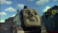 Thumbnail for version as of 15:38, September 30, 2015