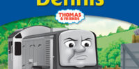 Dennis (Story Library book)
