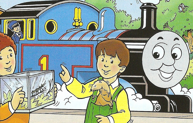 File:StoryTimewithThomas2.png