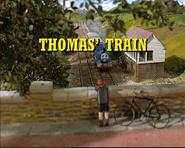 Thomas'Trainremasteredtitlecard