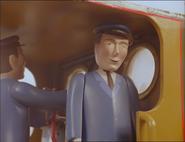 TrainStopsPlay19