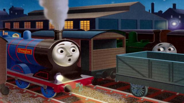 File:Oliver(EngineAdventures)2.png