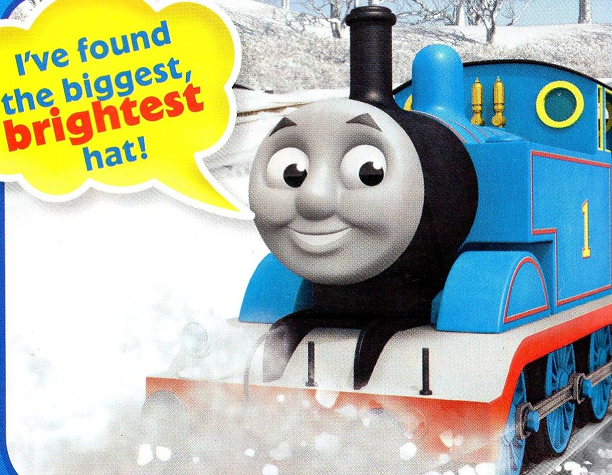 File:TheSnowman'sHat1.png