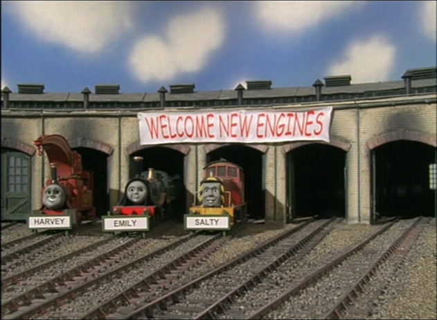File:FiveNewEnginesintheShed7.png