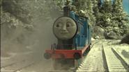 Henry'sLuckyDay67