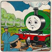 Percy'sNightOut9