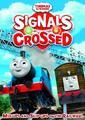 Thumbnail for version as of 20:07, September 26, 2014