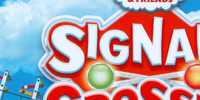 Signals Crossed (DVD)