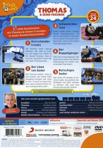 File:TheLionofSodor(GermanDVD)backcover.jpg