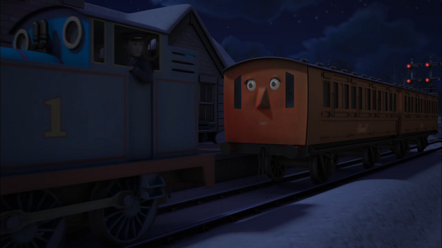 File:TheRailcarandtheCoaches90.png