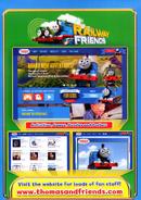 OfficialWebsiteadvertisement