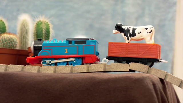 File:ThomasGoesWest16.png