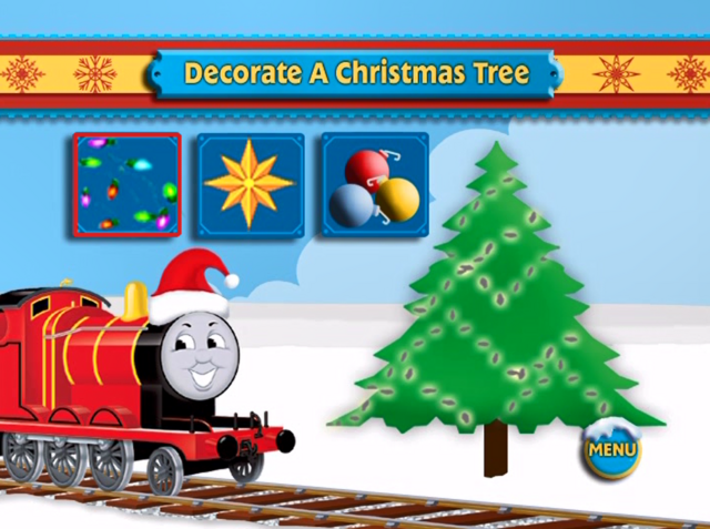 File:UltimateChristmasDecorateaChristmasTree2.png