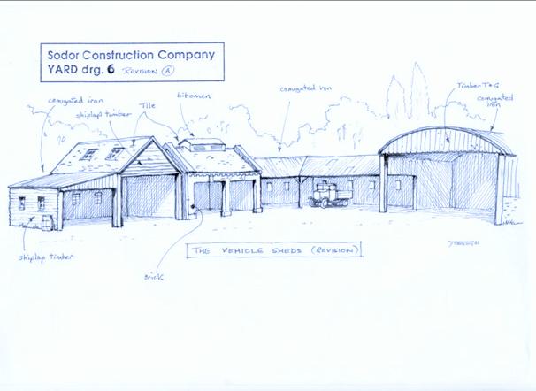 File:Vehicle-sheds.png