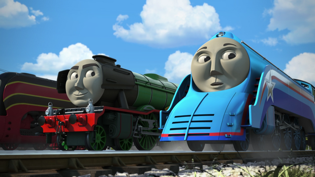 File:TheGreatRace793.png
