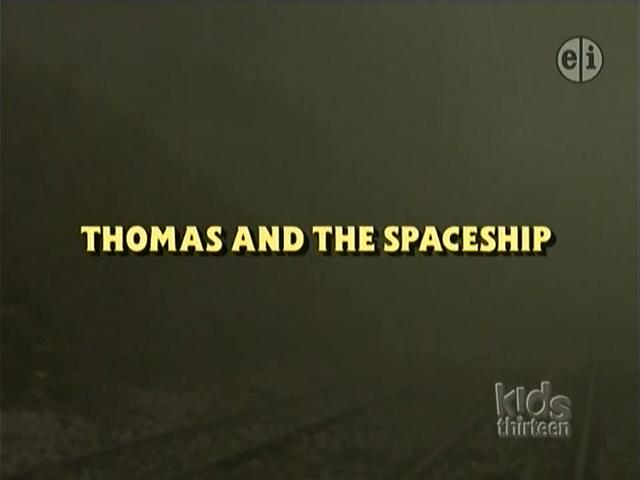File:ThomasandtheSpaceshipTVtitlecard.png