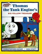 ThomastheTankEngine'sBigYellowTreasury