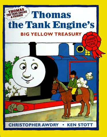 File:ThomastheTankEngine'sBigYellowTreasury.jpg