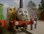 TrainStopsPlay3