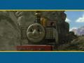 Thumbnail for version as of 19:37, September 4, 2016