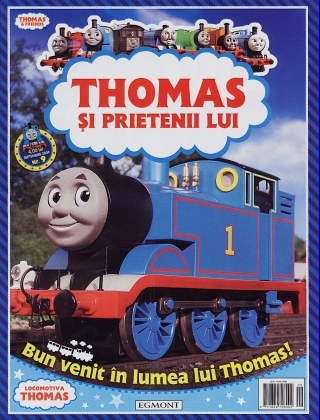 File:RomanianThomasmagazine1.jpg