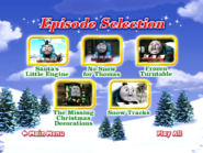 Santa'sLittleEngineUSEpisodeSelection