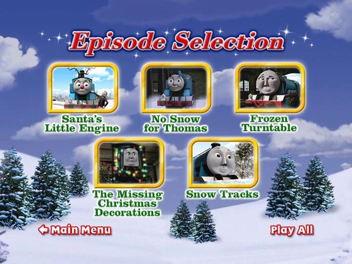 File:Santa'sLittleEngineUSEpisodeSelection.png