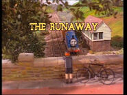 TheRunawayUKTitlecard