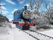 Thomas'TrickyTree30